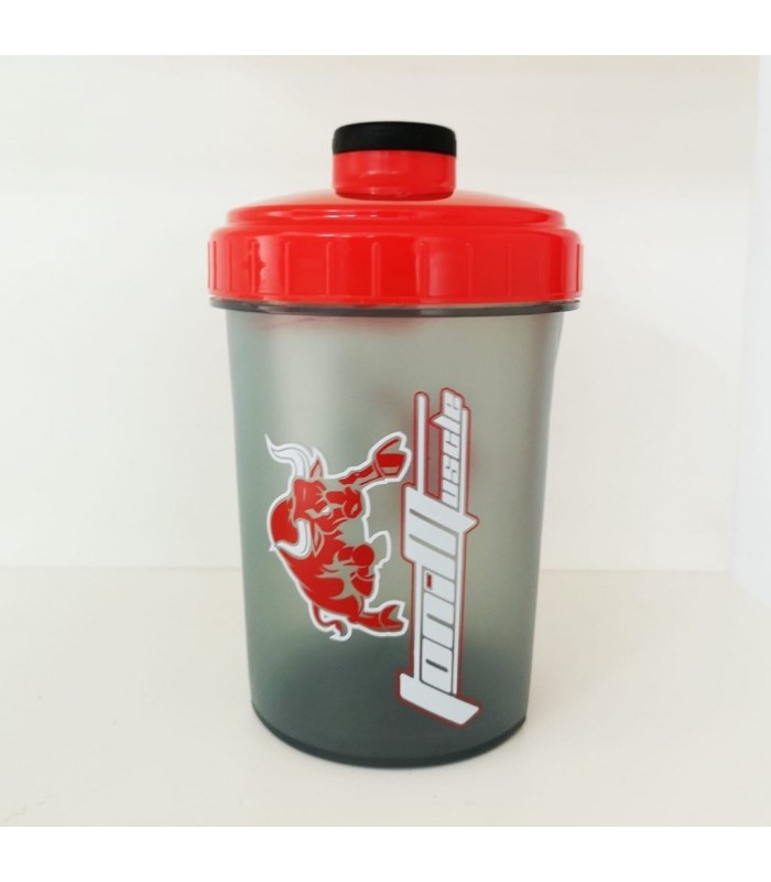SHAKER TONIMUSCLE NUEVO 500ML