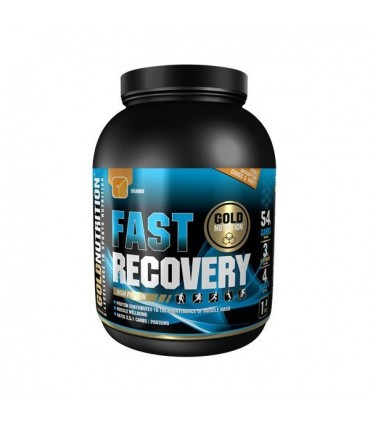 RECOVERY 1KG GOLD