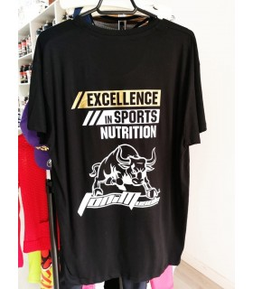 CAMISETA  TONIMUSCLE