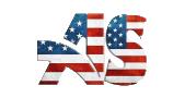 American Supplement