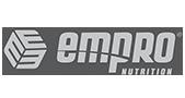 EM-Pro Nutrition