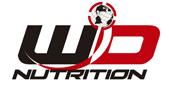 Wid Nutrition